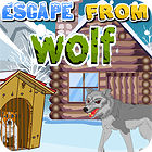Escape From Wolf igra