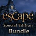Escape - Special Edition Bundle igra