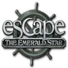 Escape The Emerald Star igra