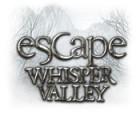 Escape Whisper Valley igra