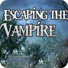 Escaping The Vampire igra