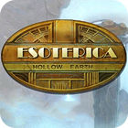 Esoterica: Hollow Earth igra