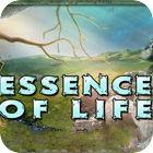 Essence Of Life igra