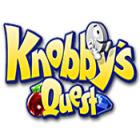 Etch-a-Sketch: Knobby's Quest igra