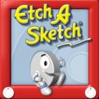 Etch A Sketch igra