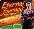 Eternal Journey: New Atlantis igra