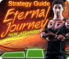 Eternal Journey: New Atlantis Strategy Guide igra