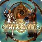 Eternity igra