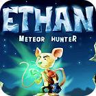 Ethan: Meteor Hunter igra