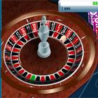 European Roulette igra