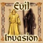 Evil Invasion igra