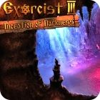 Exorcist 3: Inception of Darkness igra