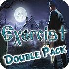 Exorcist Double Pack igra