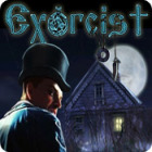 Exorcist igra
