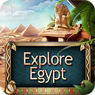 Explore Egypt igra