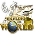 Explore the World igra