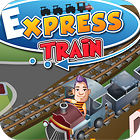 Express Train igra