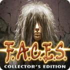 F.A.C.E.S. Collector's Edition igra