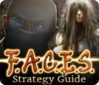 F.A.C.E.S. Strategy Guide igra
