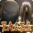 F.A.C.E.S. igra