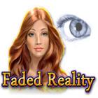 Faded Reality igra