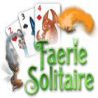 Faerie Solitaire igra