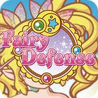 Fairy Defense igra
