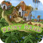 Fairy Land: The Magical Machine igra