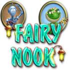 Fairy Nook igra