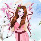 Fairy Of Roses igra