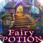 Fairy Potion igra