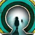 Fairy Tales: Iridescence Village igra