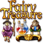 Fairy Treasure igra