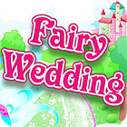 Fairy Wedding igra