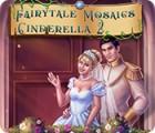 Fairytale Mosaics Cinderella 2 igra