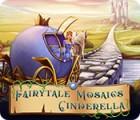 Fairytale Mosaics Cinderella igra