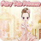 Fairytale Princess igra