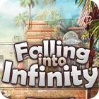Falling Into Infinity igra