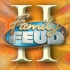 Family Feud II igra