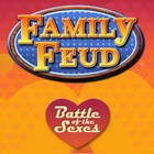 Family Feud: Battle of the Sexes igra