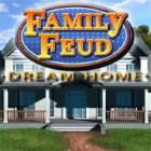Family Feud: Dream Home igra