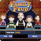 Family Feud igra