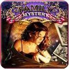 Family Mystery - The Story of Amy igra