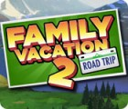 Family Vacation 2: Road Trip igra