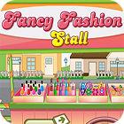 Fancy Fashion Stall igra
