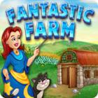 Fantastic Farm igra