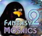 Fantasy Mosaics 2 igra