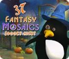 Fantasy Mosaics 37: Spooky Night igra