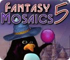 Fantasy Mosaics 5 igra