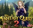 Fantasy Quest 2 igra